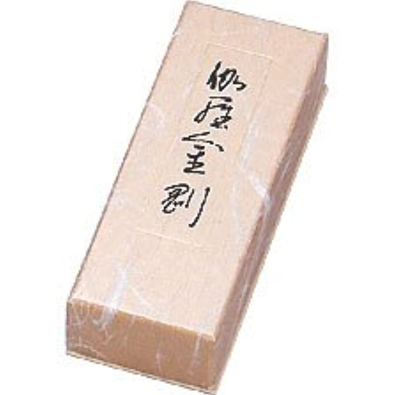 サーバントまぶしさ助けになるNippon Kodo – Kyara Kongo ( Selected Aloeswood150 sticks