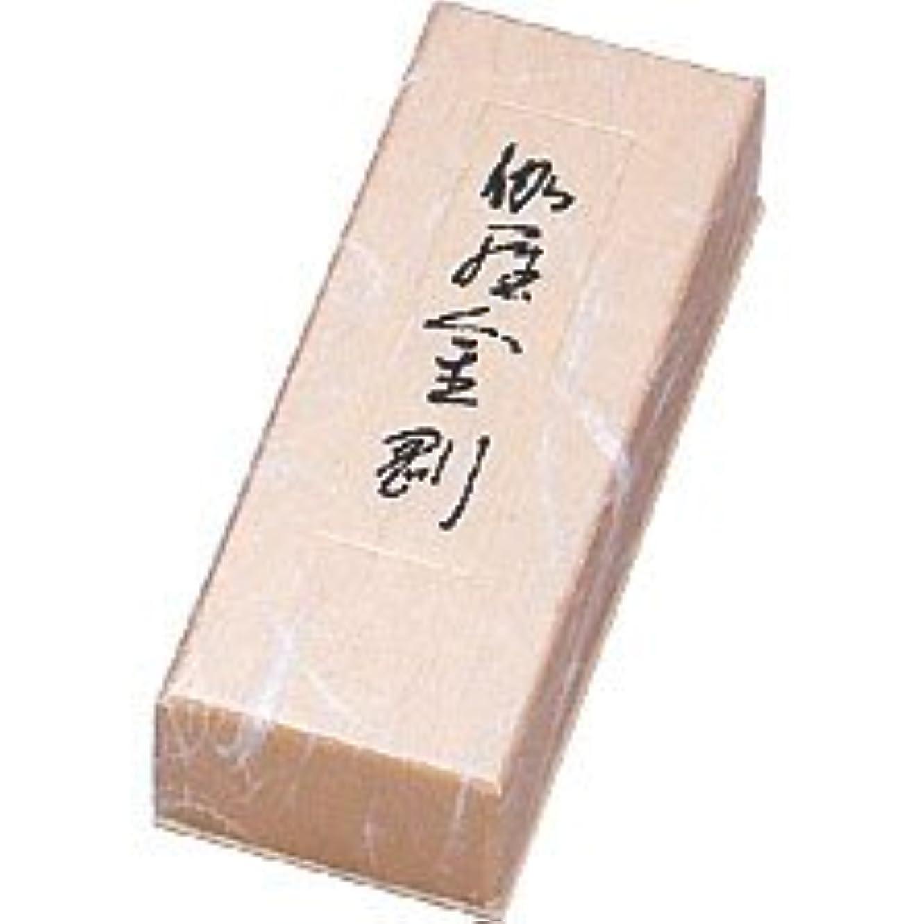 分岐する正確に燃料Nippon Kodo – Kyara Kongo ( Selected Aloeswood150 sticks
