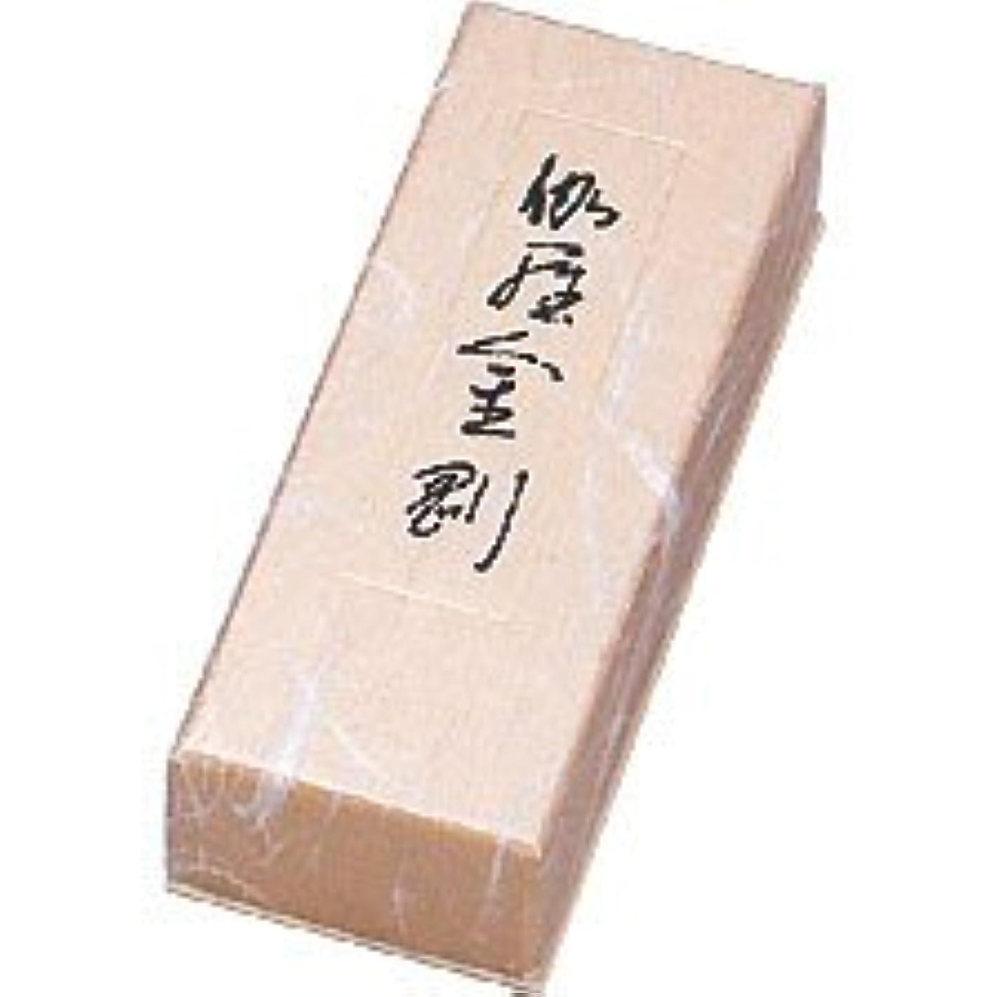 メロドラマティック製造有効化Nippon Kodo – Kyara Kongo ( Selected Aloeswood150 sticks