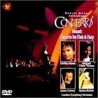 モーツァルト: フルートとハープのための協奏曲 [DVD] 画像