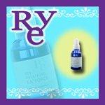REY レイ ブリージング EA+フォース 60ml 【磁気精製スクワランオイル】