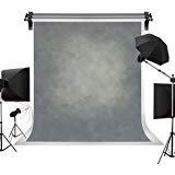 ケイト・手描きモスリン背景写真スタジオポートレート写真抽象テクスチャバックドロップ