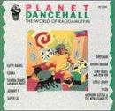 Planet Dancehall