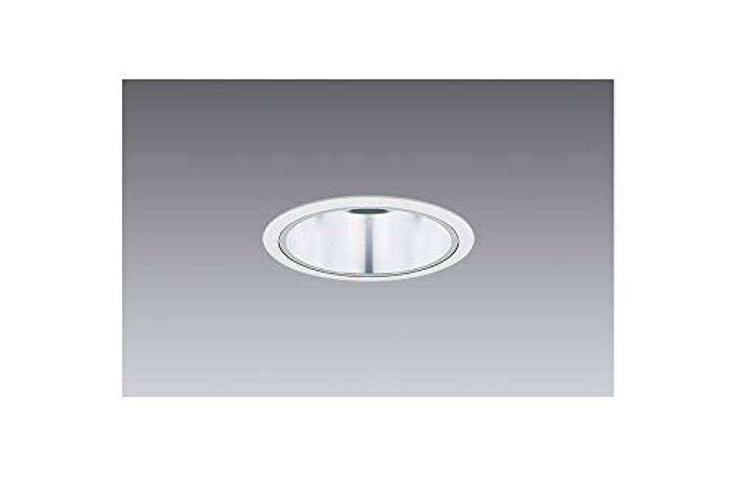 欠陥繰り返す一時停止ENDO LEDベースダウンライト Synca 3000タイプ Fit 無線調光 CDM-TC35W相当 12000K-1800K 超広角 埋込穴φ100 白?鏡面 SXD1015W (ランプ付?電源別売)