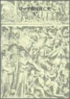 ローマ帝国衰亡史 (5)