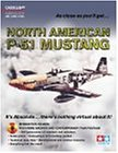 Absolute North American P-51 Mustang (Absolute CD-ROMS)