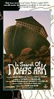 In Search of Noah's Ark [VHS] [Import]