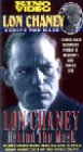 Lon Chaney: Behind the Mask [VHS] [Import]