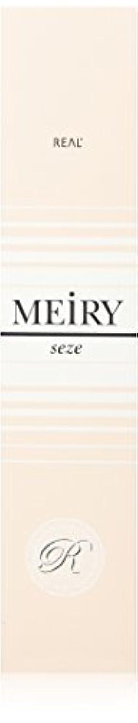 枕感情パキスタン人メイリー セゼ(MEiRY seze) ヘアカラー 1剤 90g レッド