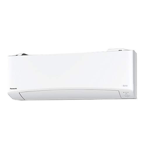 Panasonic エオリアEX B07PLT5L9C 1枚目