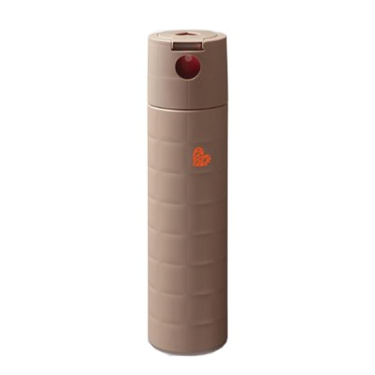 無能アプトベーカリーアリミノ ピース ワックスspray カフェオレ 143g(200ml) スプレーライン ARIMINO PEACE