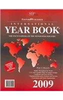 Editor & Publisher International Yearbook 2009 (Editor and Publisher International Year Book)