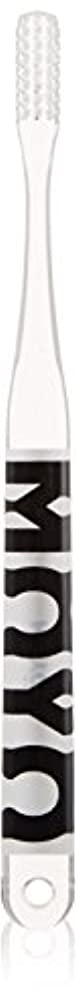 伝染性顎値するMOYO No21 SYMBOL ブリスター