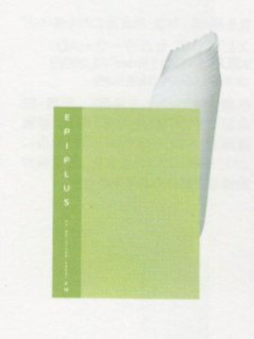 口径主人スカウトエステティックTBC EPIPLUS CSモイスチュアシート P16 <パック>
