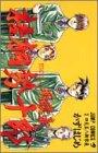 明稜帝梧桐勢十郎 (2) (ジャンプ・コミックス)の詳細を見る