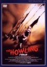 ハウリング〈デジタルニューマスター版〉 [DVD]