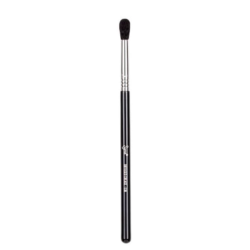 参照する君主かりてSigma Beauty E38 Diffused Crease Brush -並行輸入品