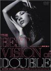 THE BEST VISION of DOUBLE [DVD]