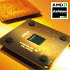 Athlon Xp 2700 Retail 256 Cache 333mhz (輸入版)