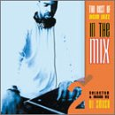 Best of Acid Jazz: In the Mix 2