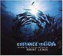 Distance to Goa Vol.10