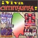 Viva Chihuahua