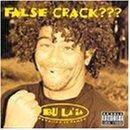 False Crack