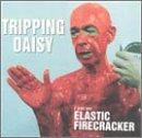 I Am an Elastic Firecracker [12 inch Analog]
