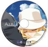 劇場版 AIR スペシャル・エディション (初回限定版) [DVD] 画像