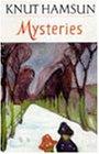 Mysteries (Condor Books)