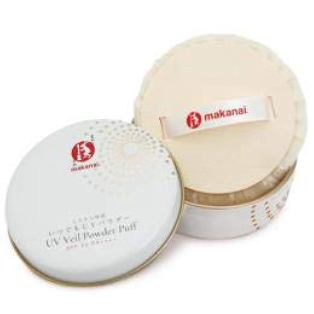 蒸気費やす一般まかないこすめ しろさら保湿 いつでもUVパウダーSPF50 PA++++(顔?からだ用)_10g