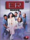 ER緊急救命室〈ファースト〉VOL.7 [DVD]