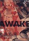 SADS: AWAKE [DVD]