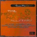 Dream Mix Vol. 3