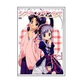 シスター・プリンセス angel 06〈初回限定フィギュア付DVD〉