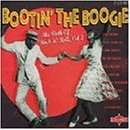 Bootin' the Boogie