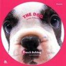 THE DOG フレンチ・ブルドッグ [DVD]