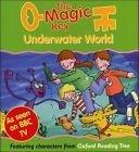Underwater World (Magic Key)