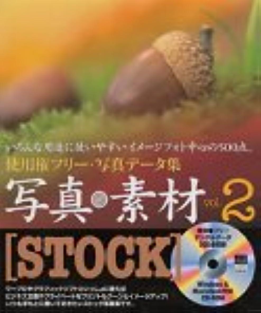 敬意を表する第二にガード写真素材 Vol.2 Stock