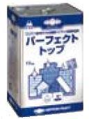 パーフェクトトップ;ND-461_15kg[日本ペイント]