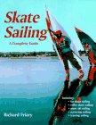 Skate Sailing (Spalding Sports Library)