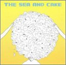 The Sea and Cakeの詳細を見る