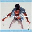 Global Groove Millennium