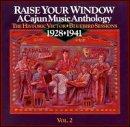 Cajun Music Anthology 2