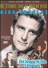 Kirk Douglas: Strange Love Martha Ivers & Film [Import USA Zone 1]