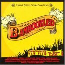 Bamboozled: Original Motion Picture Soundtrack (2000 Film) 画像