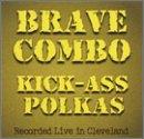 Kick Ass Polka