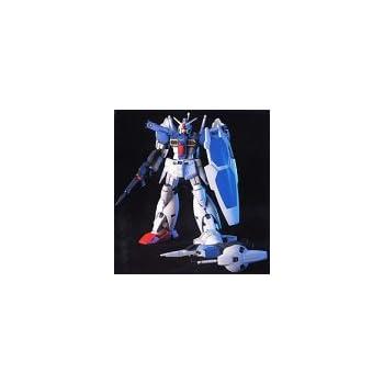 ガンダムGP-01Fb