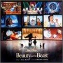 美女と野獣 ― オリジナル・サウンドトラック(スペシャル・エディション)日本語版