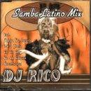 Samba Latino Mix